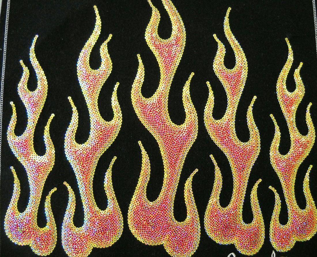 3f717454403f78 Всі Художня вишивка Вишивка на шкірі Дитяча вишивка Вишивка паєтками Вишивка  на бейсболках Церковна вишивка Вишивка шевронів